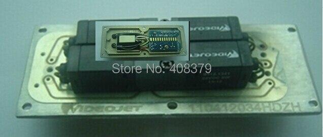 VJ 1510 valve module for Videojet VJ1510 printer