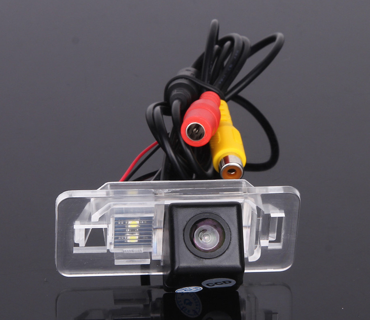 CCD Car Rear Camera for BMW 1 Series E82 3 Series E46 E90 E91 5 Series E39 E53 X3 X5 X6 Auto Backup Reverse Park kit NightVision special hd car front view camera for bmw x1 x3 x4 x5 1 series 2 series 3 series 5 series 7series