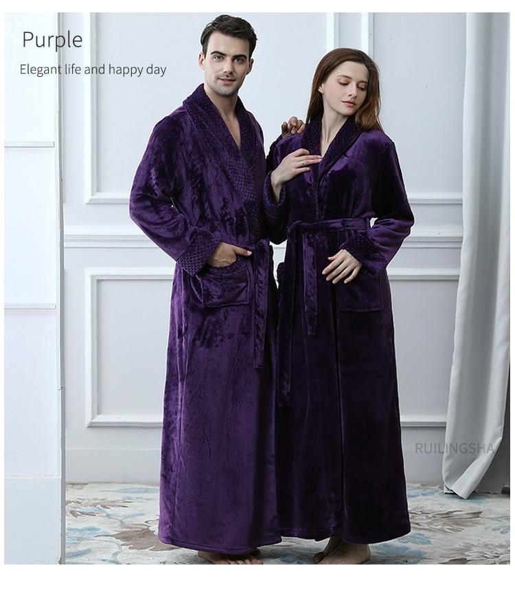 1624-Extra-Long-Robe-Warm-Winter--_10