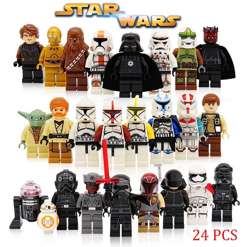 24-pcs-lote-brinquedos-de-blocos-de-construcao-compativeis-com-legoinglys-font-b-starwars-b-font-yoda-bb8-criancas-figura-de-acao-star-wars-legoingly-forca-desperta