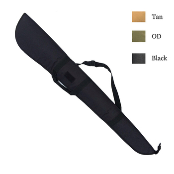 Tactical 130cm Air Rifle Case Airgun Bag with Soft Padding Durable Water-Resistant Military Gun Rifle Protection Carrying Case mini kompas sleutelhanger