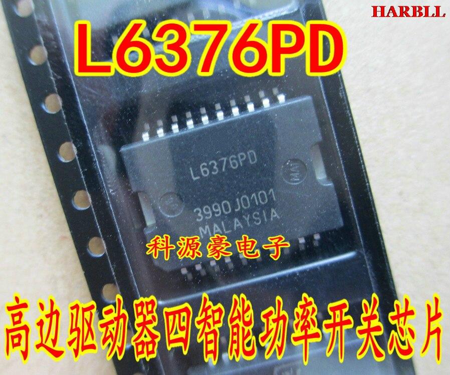 L6376PD新しい