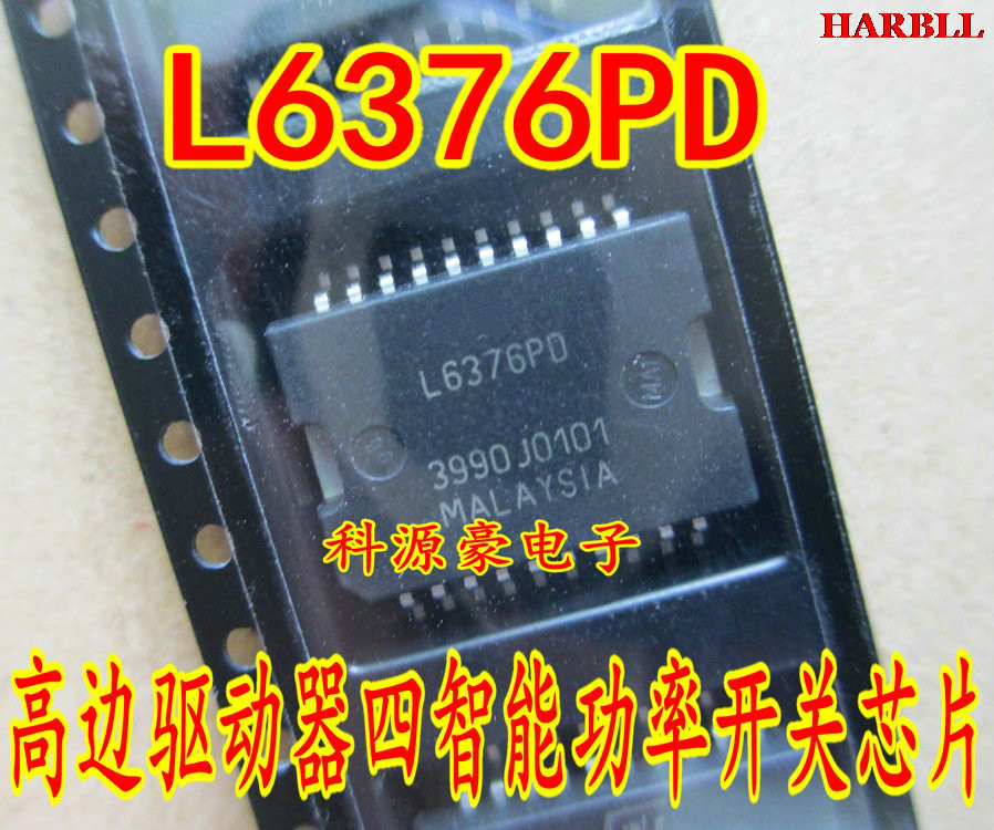 L6376PD Yeni
