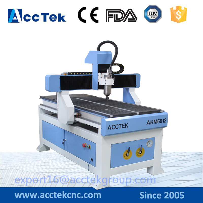 Rotary device 3axis 4 axis wood chairs sculpture engraving cutting cnc router machine