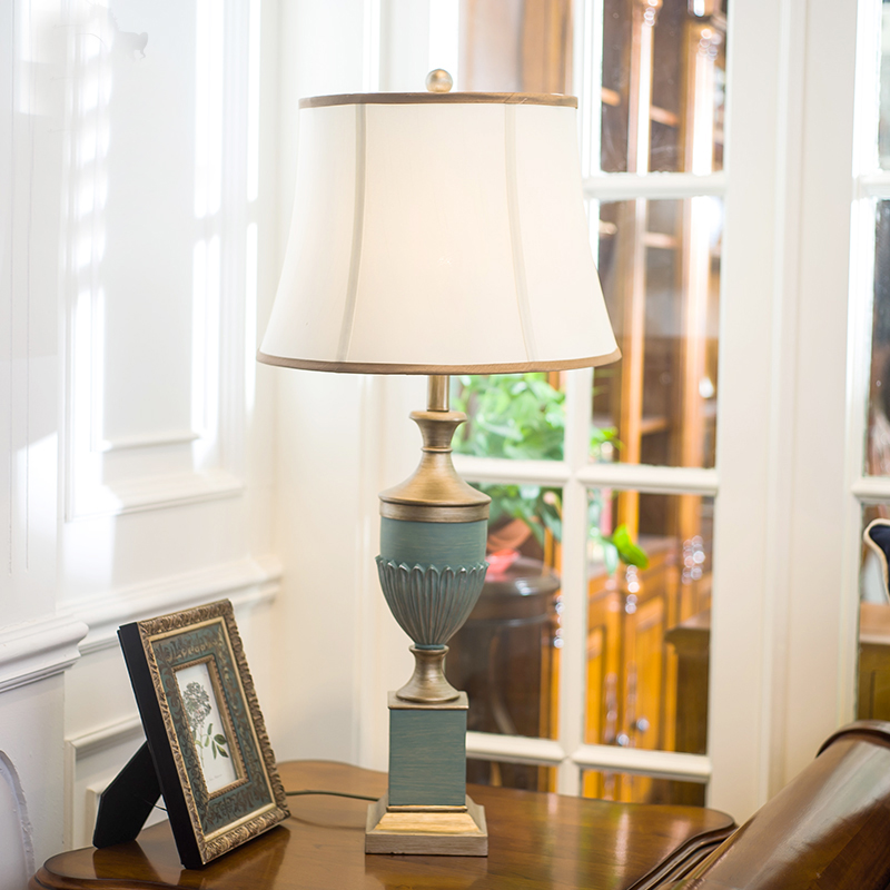 online kaufen großhandel lampenschirm stoff aus china lampenschirm, Deko ideen