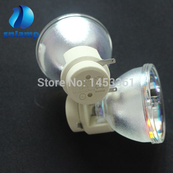 100% original projector lamp bulb EC.JBU00.001 for X110P X1161P X1261P100% original projector lamp bulb EC.JBU00.001 for X110P X1161P X1261P