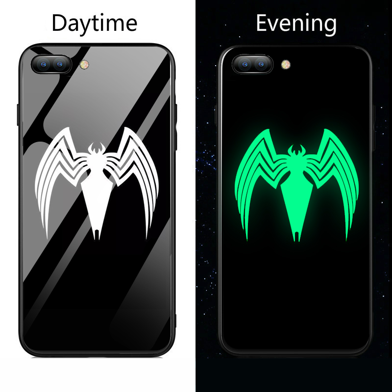 dc marvel coque iphone 6