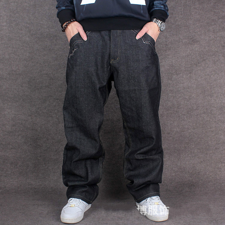 Find great deals on eBay for mens baggy fit jeans. Shop with confidence.