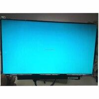 Free shipping B Screen HW14WX101 HW14WX103 HW14WX104 HW14WX107 Laptop Lcd Screen with small white spot