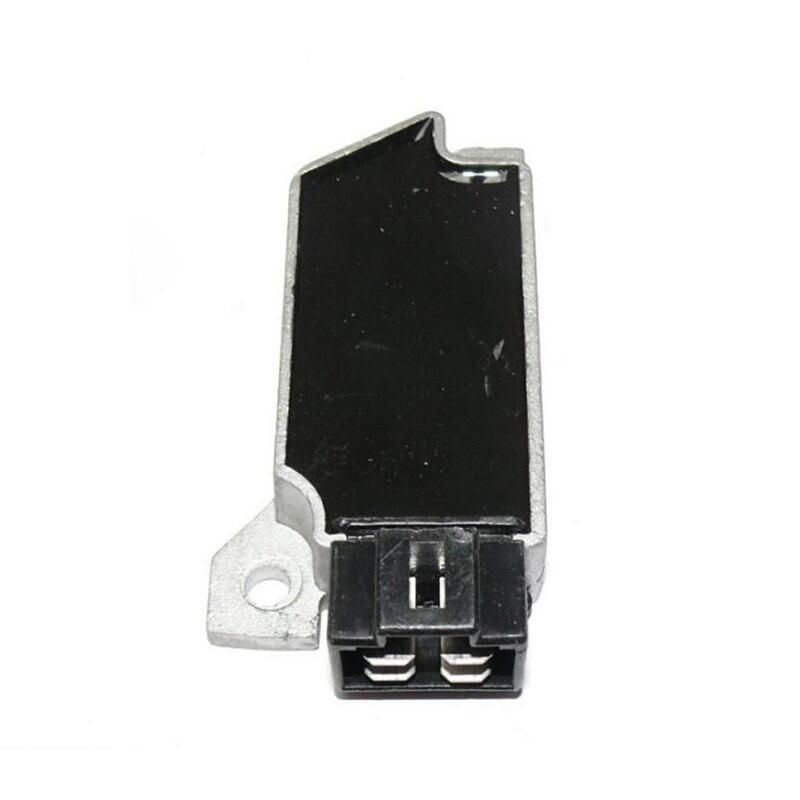 Regulator Rectifier Voltage For Yamaha Xt600E 90 96 Xv250S 95 01 Rd350 83 95   - title=