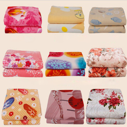Электрическое одеяло, электрическое одеяло с подогревом, коврик 220 В, Манта, электрика, одеяло с подогревом, электрическое одеяло, ковры с по...