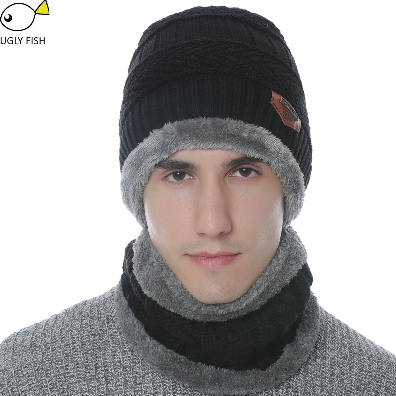 winter-hat-for-men-