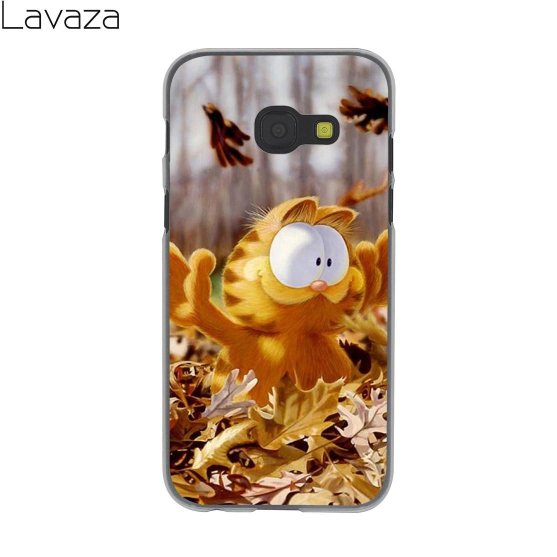 Samsung Galaxy Note üçün Lavaza şirin sevimli cizgi filmi - Cib telefonu aksesuarları və hissələri - Fotoqrafiya 2