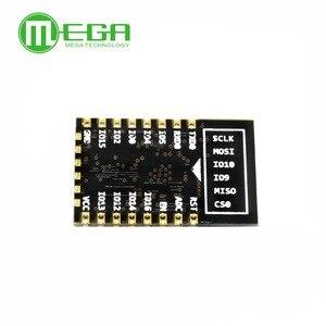 Image 4 - 100 adet ESP8266 seri WIFI modeli ESP 12 ESP12 orijinallik garantili ESP 12E ESP 12F