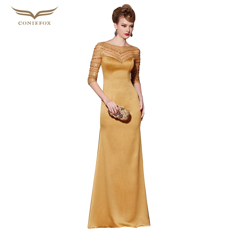 Online Buy Wholesale simple long dresses from China simple long ...