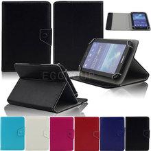 c697c6c5018 8 ''universele Case Voor 7.9 8.0 inch Tablet PC voor iPad Mini Voor Samsung