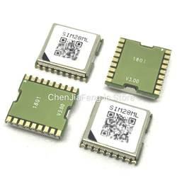 2 шт./лот новый оригинальный SIM28ML GPRS GSM