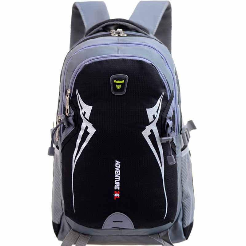Backpacks For Boys In Middle School - Top Reviewed Backpacks