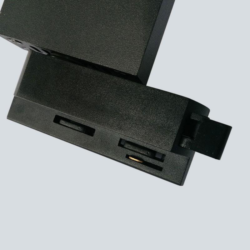 HQ-SD004-14