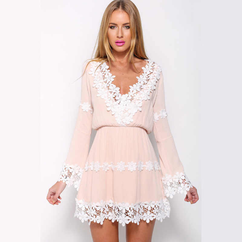 697f490f53e5a Detail Feedback Questions about yinlinhe White Sexy Transparent Lace ...