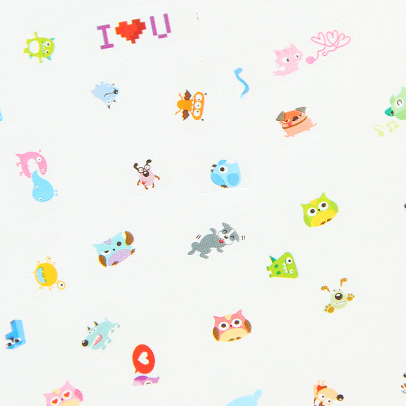5-Styles-Sweet-Cute-Correction-Lace-Stationery-Lace-Push-Correction-Tape-Pen-Sticker-Kids-Students-Gifts-Label-Tape-Stickers-3