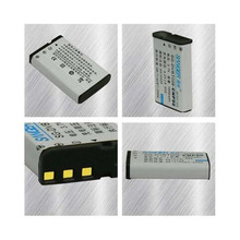NP-90 CNP90 NP90 Rechargeable lithium battery pack for CASIO EX-H10 EX-H15 EX-H20G EX-FH100 H10 H15 H20G FH100