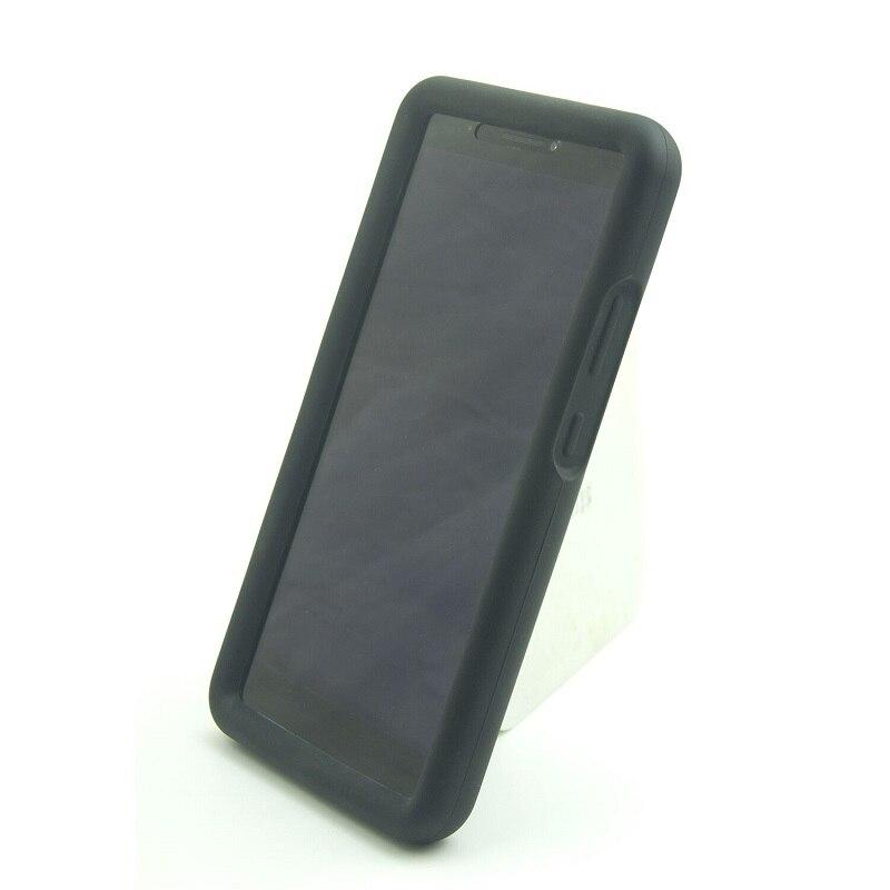 MingShore Lenovo Tab 3 Artı 7.0 Için TB-7703X Çocuklar Şok Proof - Tablet Aksesuarları - Fotoğraf 3