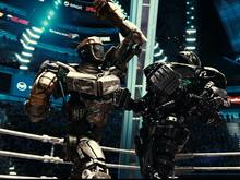 Compare Prices on Real Steel Movie- Online Shopping/Buy Low Price