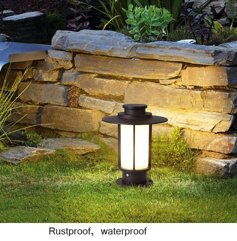 pillar light (5)