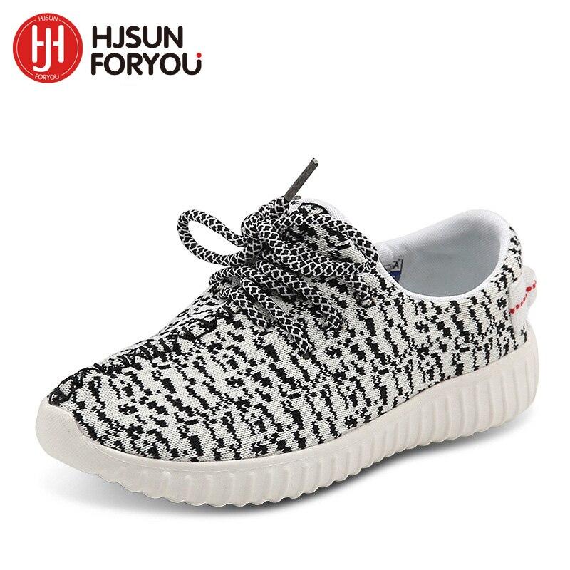 2019 primavera otoño moda niños zapatos niña zapatos deportivos y - Zapatos de niños - foto 3