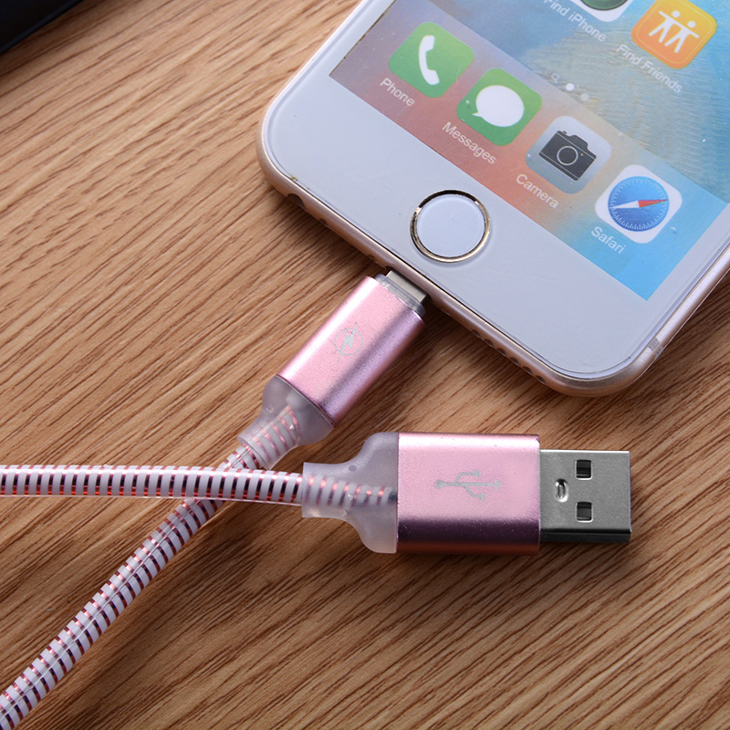 Olaf Flat USB Type C Cable USB-C Type-c Charger Cable For Galaxy S8 Plus Xiaomi 6 Mi5 Huawei P10 P9 For Oneplus 3 2 Nexus 5X 6P