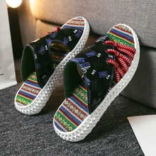Mens Slipper Sandal Summer Party Shoes Comfortable Casual Slippers Fashionable Walking Slides Colorful Special For Men