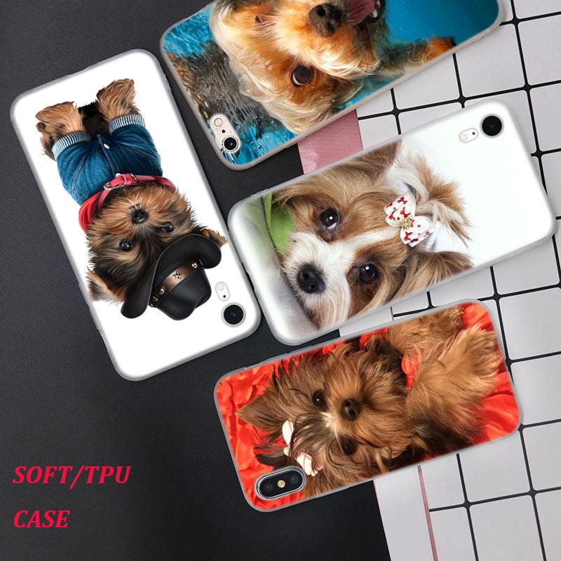puppy iphone xs case