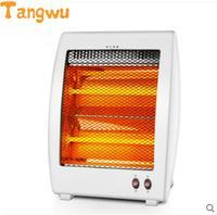 Calentador eléctrico con envío gratis heater electric electric heater heater heater -