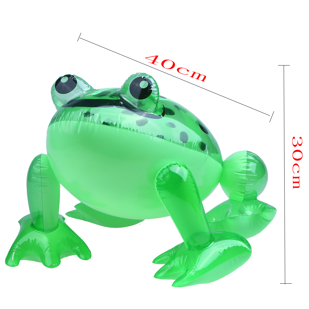 1pcs-Friendly-PVC-Frog-Inflatable-Toys-Children-Green-Frog-Shaped-Balloons-Inflatable-Cartoon-Animals-Toy-for-boy-New-Years-Gift-4
