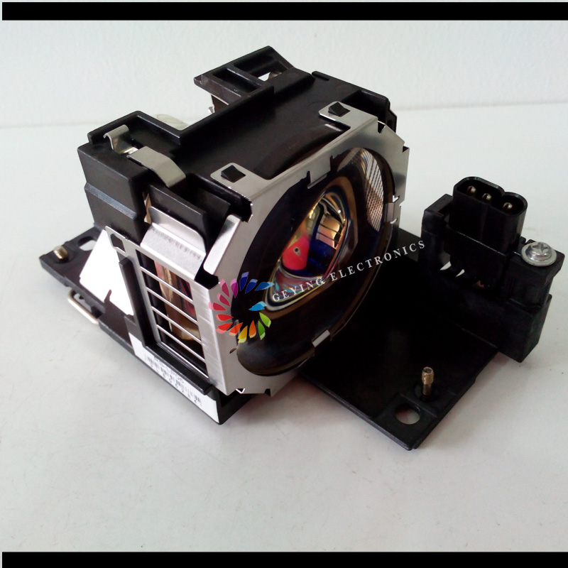 Free Shipping RS-LP05 NSHA230W Original Projector Lamp With Module For Ca non REALiS SX80 REALiS SX800 XEED SX80 XEED SX800 free shipping original projector lamp with module ec j1901 001 for a cer pd322