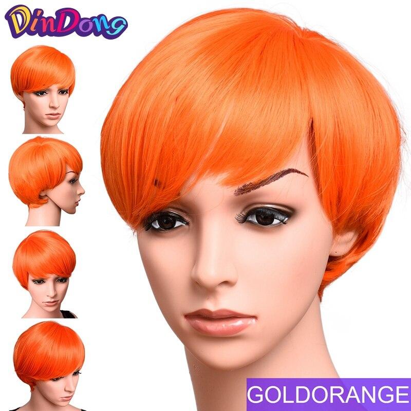 colorzuhe-orange