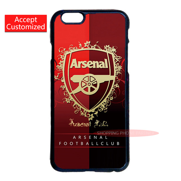 Online Buy Wholesale arsenal duvet set from China arsenal