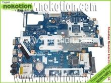 Q5WVH LA-7912P laptop motherboard for Acer V3-571 Intel NBY1111001 NB.Y1111.001 Mainboard DDR3