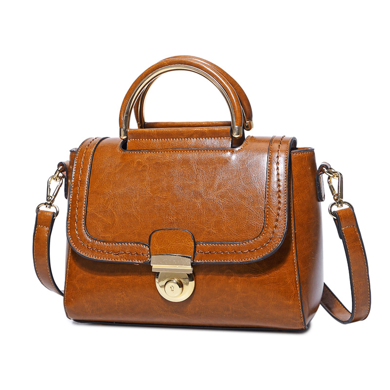 new women bag small shoulder handbag genuine leather bag famous brands women handbag designer high quality handbags high quality authentic famous polo golf double clothing bag men travel golf shoes bag custom handbag large capacity45 26 34 cm