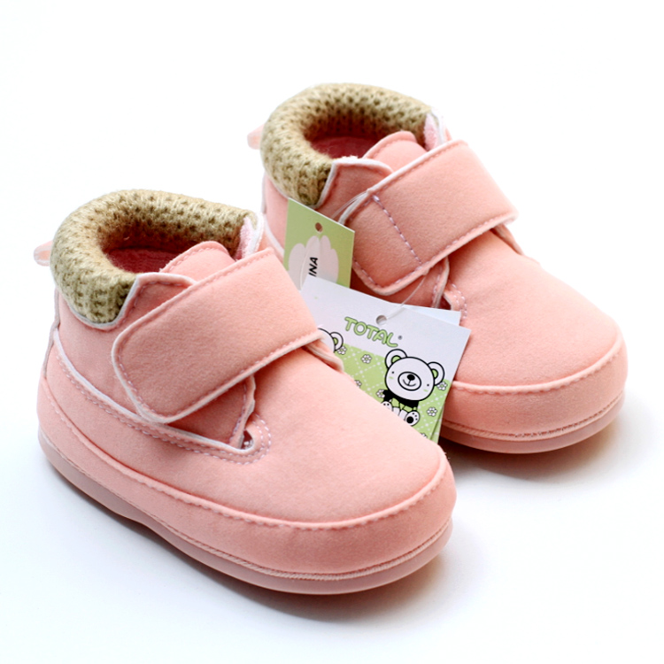 Popular Boots Girl 2 Years Old for Winter-Buy Cheap Boots Girl 2 ...