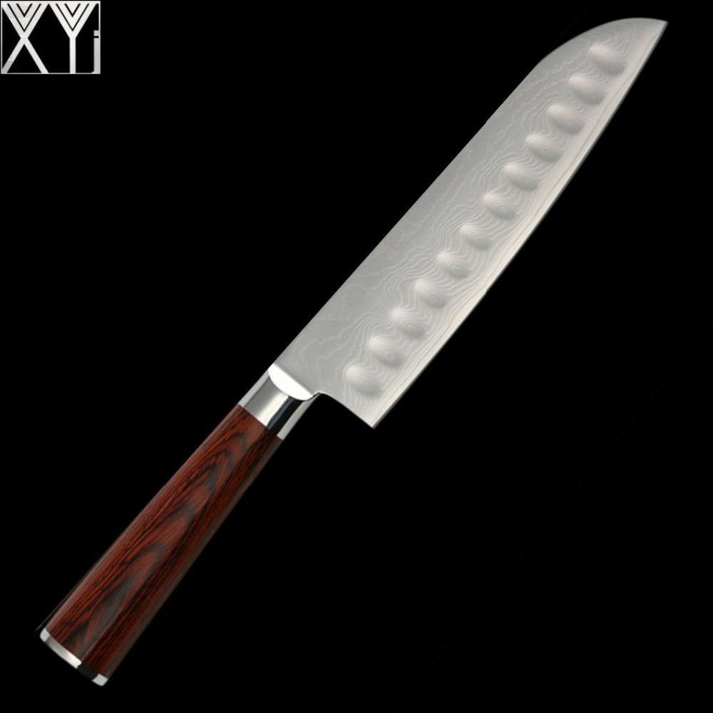 online get cheap japanese knife aliexpress com alibaba