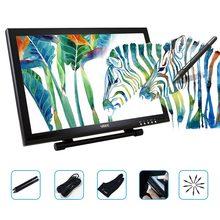 Buy Ugee 1910B 19″ high quality 5080 LPI  Smart Graphics Digital Tablets IPS Screen Monitor Digital Drawing Pen Display
