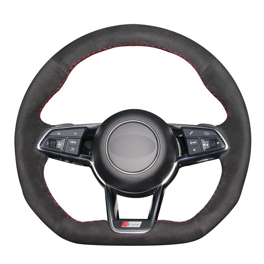 Algod/ón suave protege tu cuello y hombros para adultos y ni/ños VILLSION 2Pack Almohadillas para cintur/ón de seguridad Auto accesorios Opel