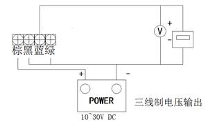 Image 2 - משלוח חינם אור עוצמת חיישן משדר 4 20mA 0 10V 0 5V עבור חקלאי משק חקלאי חממה תאורה שליטה