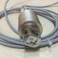 Z6FC3 1000 кг 1 т тонна из нержавеющей стали bellow Тип компрессионная нагрузочная ячейка