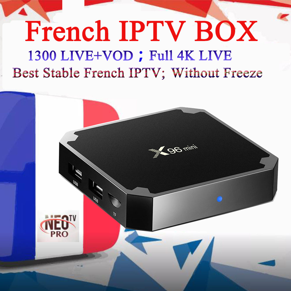 Image Result For Where Is Iptv Based