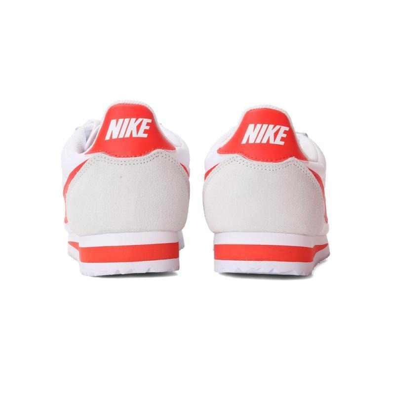 Originele Nieuwe Collectie NIKE CLASSIC CORTEZ mannen Skateboard Schoenen Sneakers
