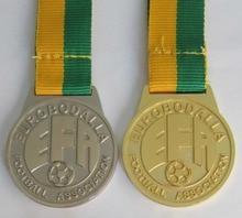 Cheap medallion ribbon new football match medal k 200155 original cheap 86203 premium black monochrome ribbon use with dtc550 card printers k 3 000 prints
