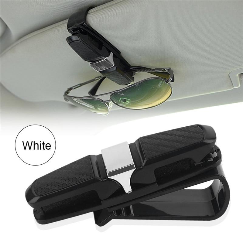 SUBARU LEGACY AUTO DELRIN TEAR DROP TALL SHIFT KNOB WHITE 10X1.25 2000-2014